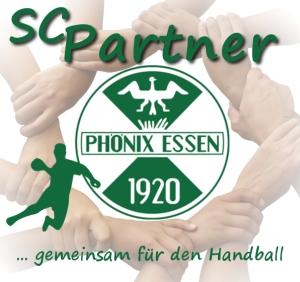 SC Partner - Logo